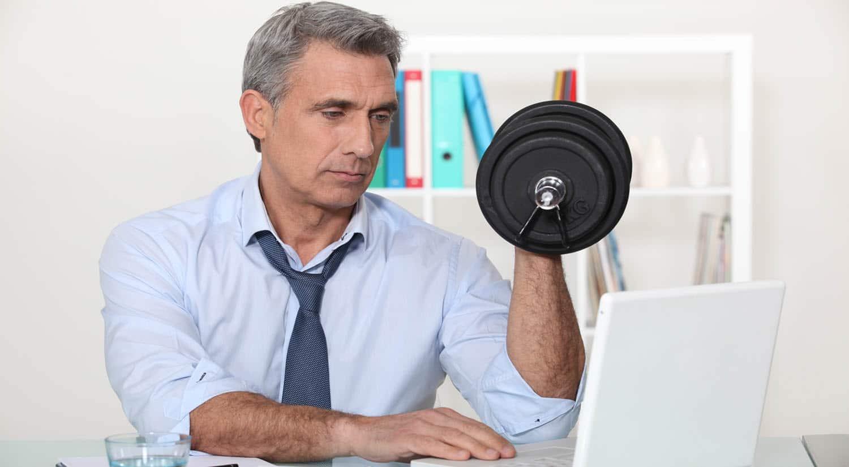 consejos-hacer-ejercicio-trabajo