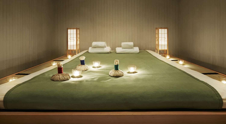 mejores spas balnearios españa villa padierna hotels resorts marbella