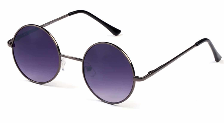 prendas hombre imprescindibles primavera verano gafas sol