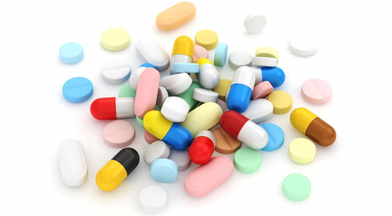 remedios contra resaca analgesicos