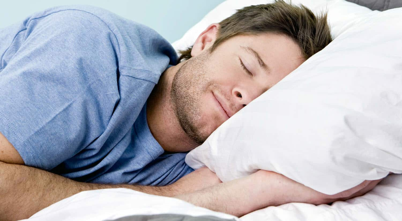remedios contra resaca descansar