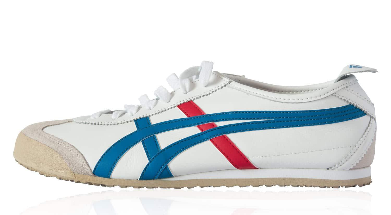 zapatillas hombre moda asics onitsuka tiger