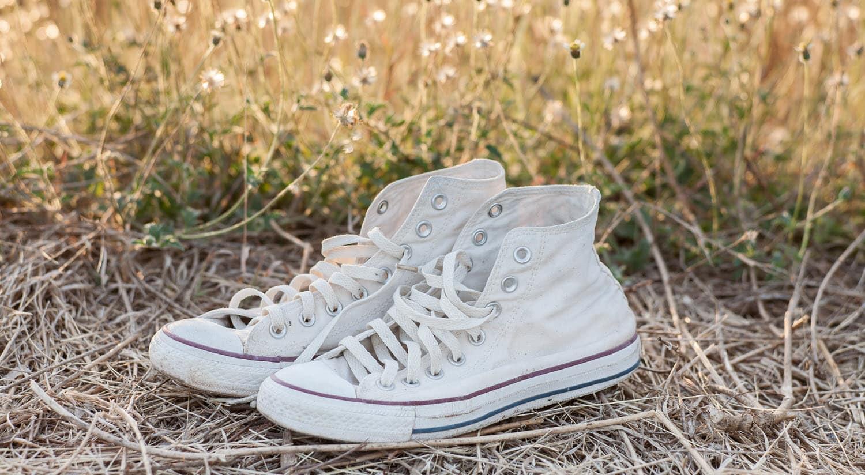 zapatillas hombre moda converse all star