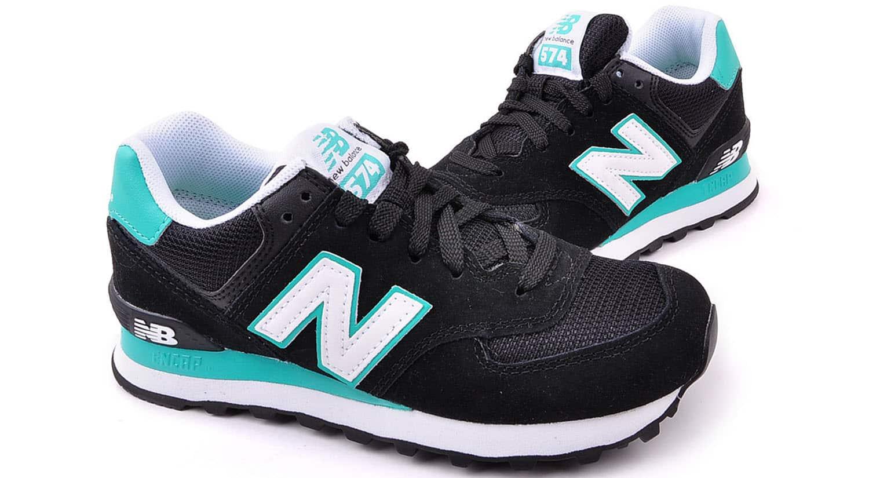zapatillas hombre moda new balance