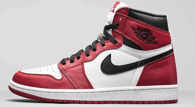 Snug Shoes Jordans