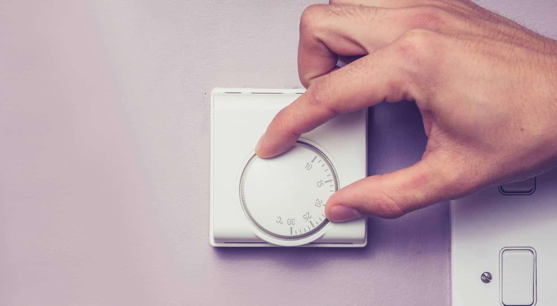 consejos dormir bien ajusta temperatura