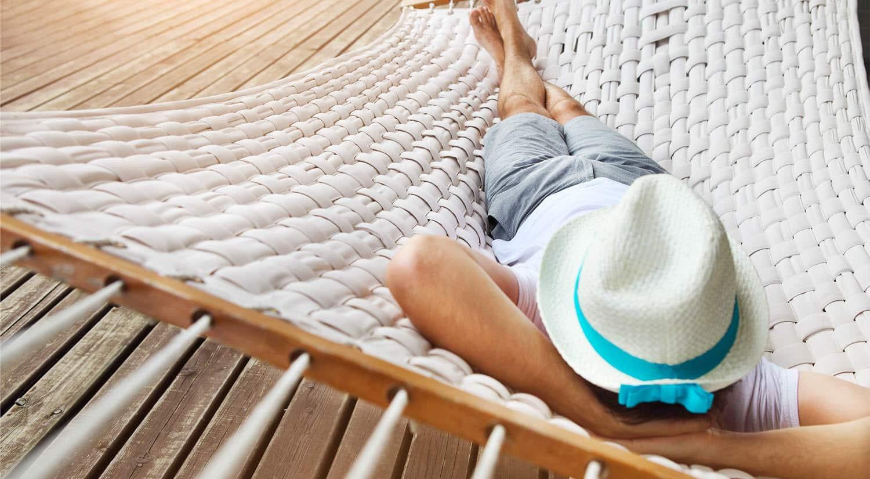 consejos dormir bien siesta corta