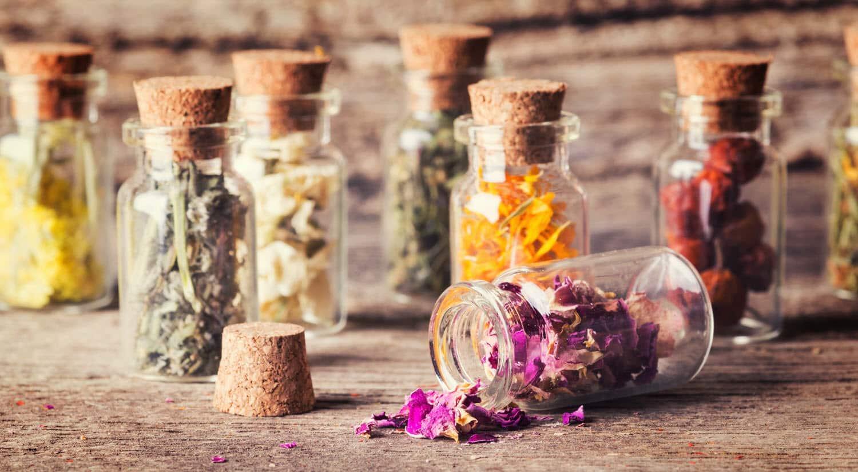 consejos dormir bien usa aromaterapia