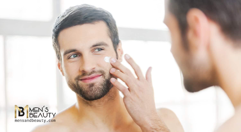 como ser guapo cuida tu piel