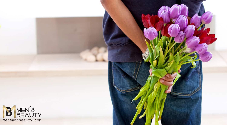 mejores flores hermosas para regalar