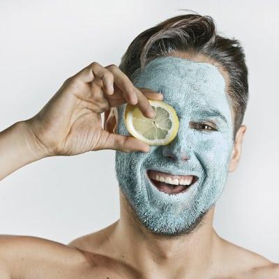 tips consejos tips de belleza para hombre