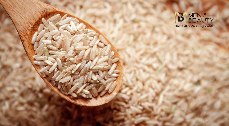 consejos dormir verano arroz y alforfon