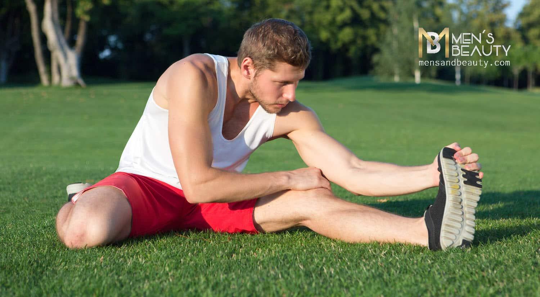 consejos dormir verano evita ejercicio antes de dormir