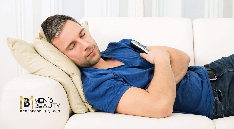 consejos dormir verano evita siestas