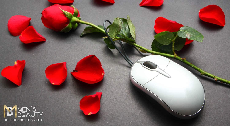 mejores flores hermosas para ideas regalos mujer