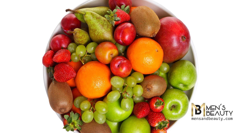 reducir barriga grasa abdominal cinco comidas dia