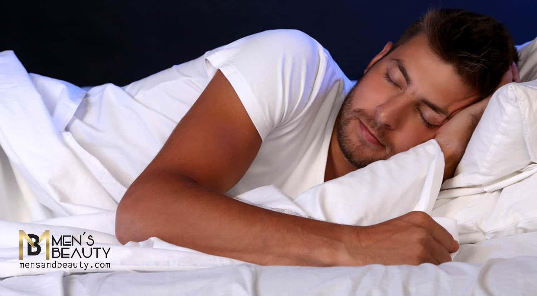 reducir barriga grasa abdominal duerme las horas necesarias