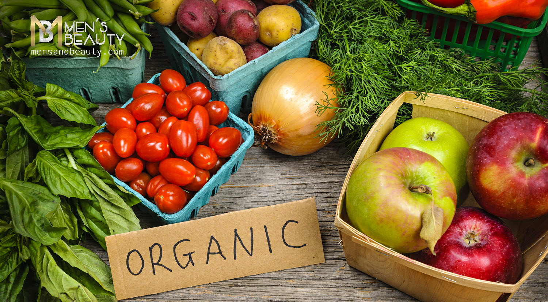 reducir barriga grasa abdominal evita alimentos colorantes conservantes