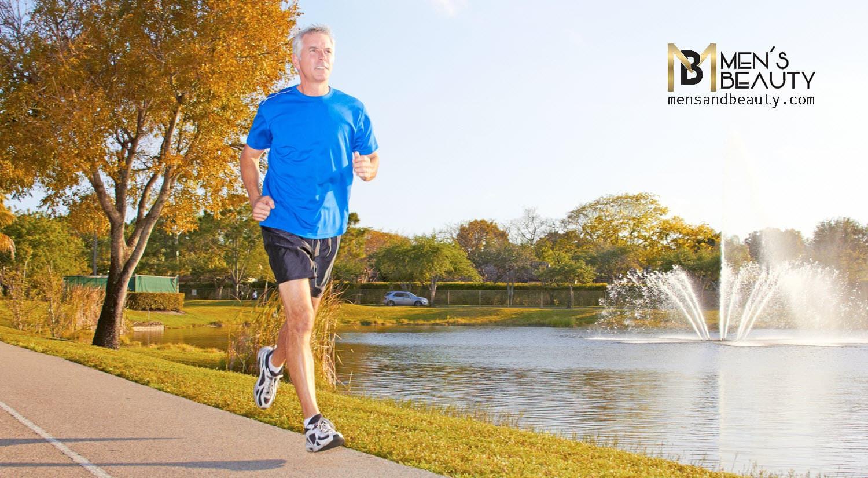 reducir barriga grasa abdominal haz deporte