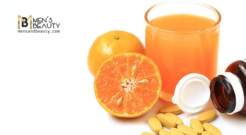 reducir barriga grasa abdominal toma suplementos nutricionales