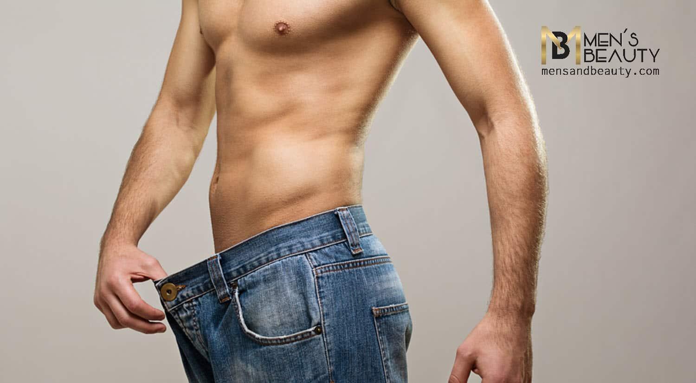 Como perder barriga y marcar abdominales