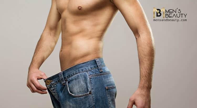 reducir barriga grasa abdominal