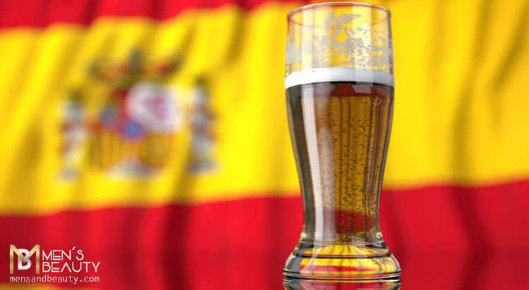 mejores marcas cervezas españa