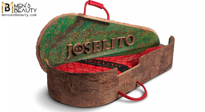 mejores jamones ibericos mundo joselito gran reserva