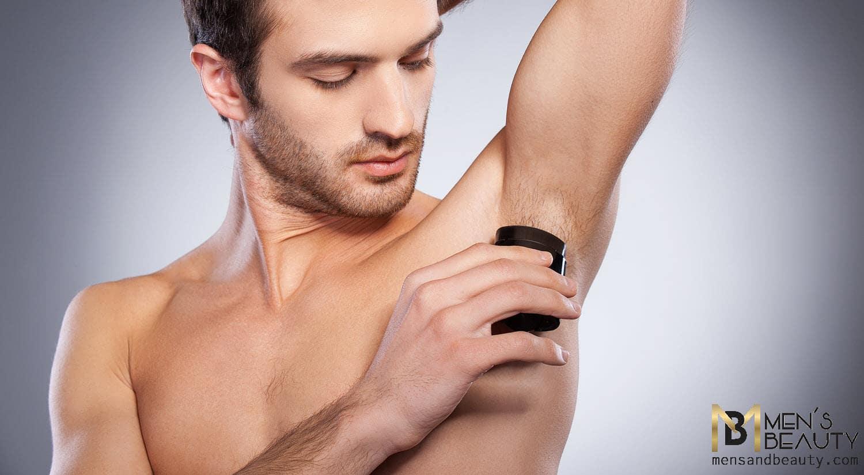 mejores desodorantes hombre barra