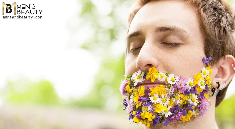 consejos no dejarte barba llevar sorpresa