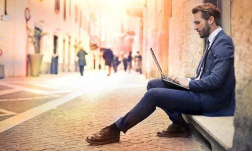 blogs para hombres