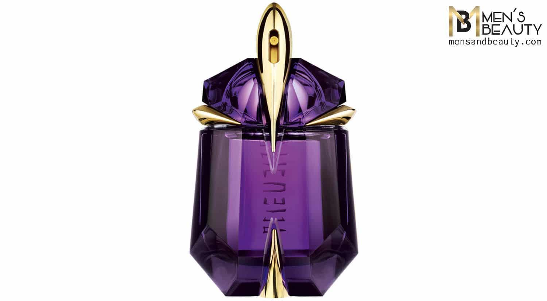 mejores perfumes mujer femeninos para ligar hombres alien