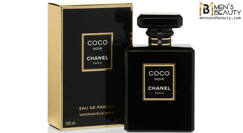 mejores perfumes mujer femeninos para ligar hombres coco de parfum chanel