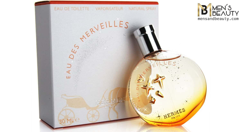 mejores perfumes mujer femeninos para ligar hombres elixir des merveilles hermes