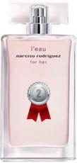 mejores perfumes para mujer narciso rodriguez