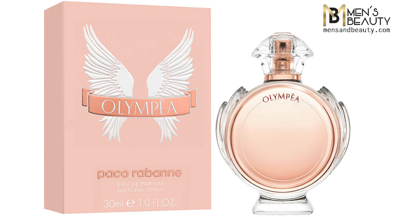 Perfumes Para Mujer 24 Colonias Para Atraer Hombres
