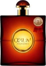 mejores perfumes para mujer opium