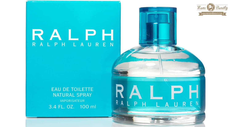 mejores perfumes mujer femeninos para ligar hombres ralph lauren blue eau de toilette