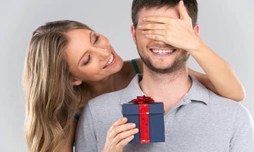 regalos para hombres