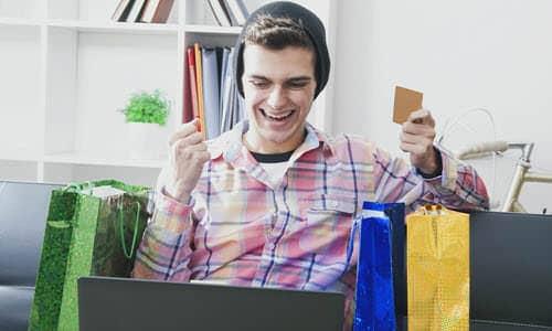 mejores tiendas online para hombres