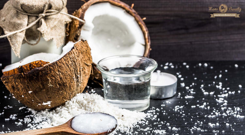 geles lubricantes intimos que son utilizar tipos mejores caseros aceite coco