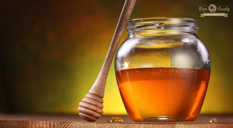 geles lubricantes intimos que son utilizar tipos mejores caseros miel