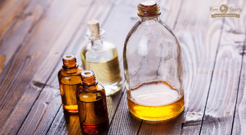 geles lubricantes intimos que son utilizar tipos mejores caseros peligros
