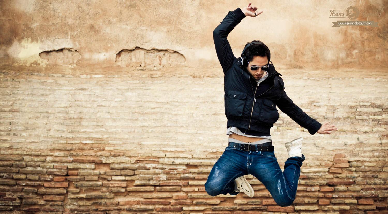 guia estilo hombre visual como elegir vaqueros jeans