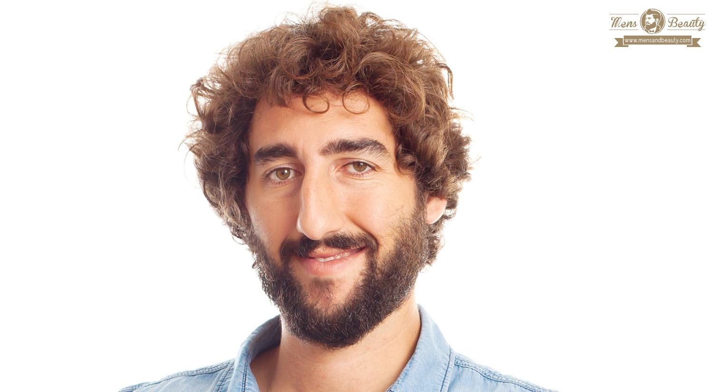 Fotos de cortes de pelo para hombres cortes cabello - Peinados modernos de hombres ...