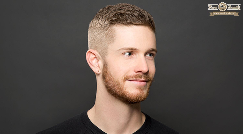 54 cortes de pelo y peinados para hombres seg n el tipo de