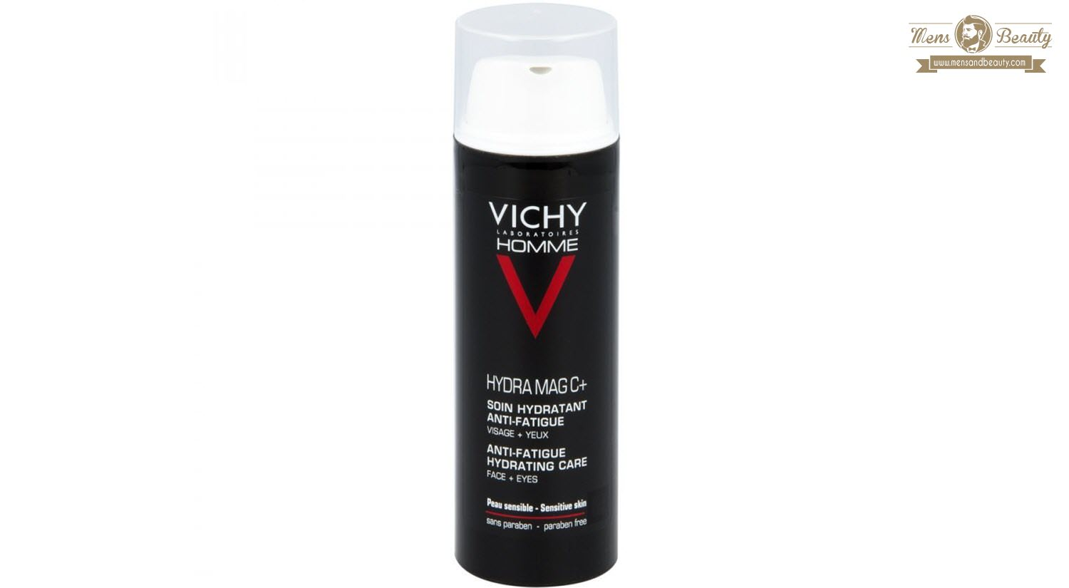 vichy guys Vichy france (french: régime de vichy) is the common name of the french state (État français) headed by marshal philippe pétain during world war ii it.
