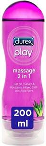 mejores productos para hombre lubricantes sexuales intimos anales orales vaginales durex play lubricante masaje 2 en 1