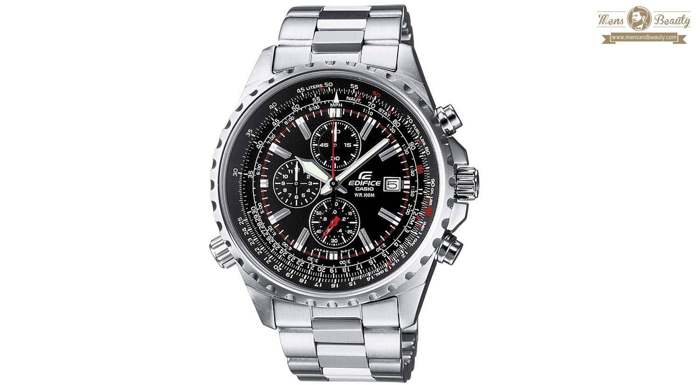 relojes hombre calidad baratos casio