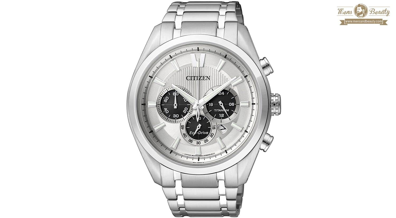 relojes hombre calidad baratos citizen